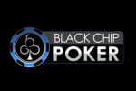 BLACKCHIP POKER