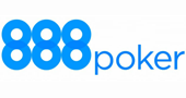 888 Pacific